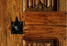 Pint15a1a
