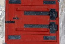 Chassis de l'an 1480